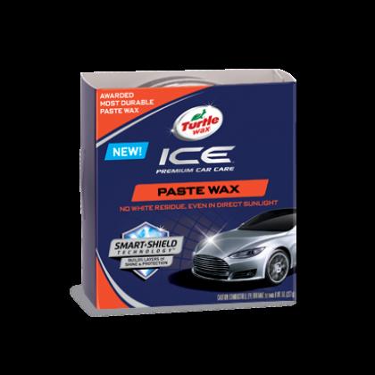 (ORIGINAL) TURTLE WAX® ICE® PASTE WAX