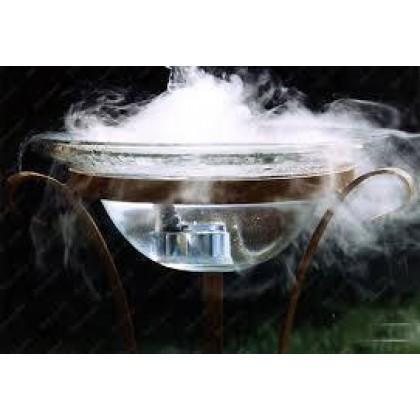 MISTMAKER - HUIQI 401 ATOMIZER Ultrasonic Fog Mist Maker Fogger