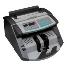 iTBOX Note Counter Machine NC-2800MG