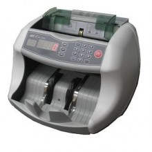 UMEI Banknote Counter Machine EC-78MG