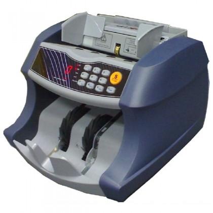 UMEI Bank Note Counter Machine EC-78MY
