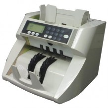UMEI Bank Note Counter Machine EC-85IR