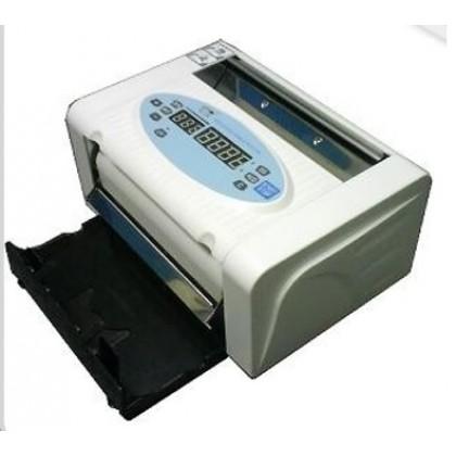 Umei Bank Note Counter EC28UV