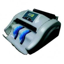 UMEI Bank Note Counter Machine EC-38UV