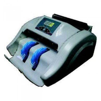UMEI Bank Note Counter Machine EC-38UV