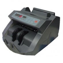 UMEI Bank Note Counter Machine EC-45MG