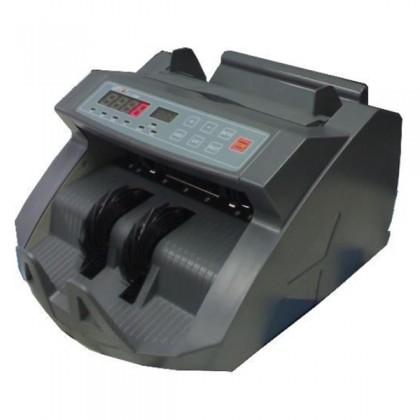 UMEI Bank Note Counter Machine EC-45MG