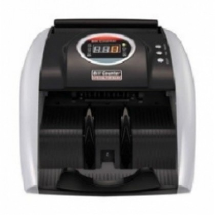 TIMI Electronic Bank Note Counter NC-1000UV