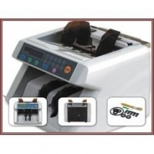 TIMI Electronic Bank Note Counter NC-2115