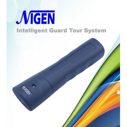 Nigen Guard Tour System NG-9