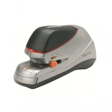 Optima 40 Electric Stapler