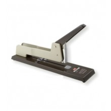 MAX Heavy Duty Stapler HD12L/17