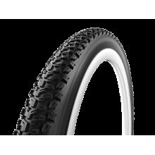 VITTORIA Mezcal MTB Tyre