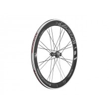 AMERICAN CLASSIC CARBON 58 CLINCHER Series 3