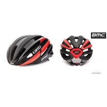 GIRO Synthe Limited Edition Road Bike Helmet