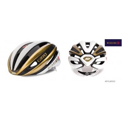 GIRO Synthe Limited Edition Road Bike Helmet
