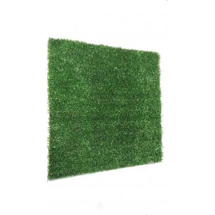 35MM DIY ARTIFICIAL GRASS ( 50cm x 50cm ) FAKE GRASS, SYNTHETIC GRASS (MIX)