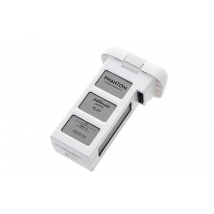 ORIGINAL | DJI Phantom 3 Advanced Intelligent Flight Battery 4480mAh