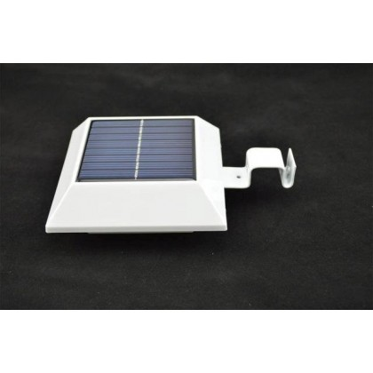 Outdoor LED Solar Light [C]