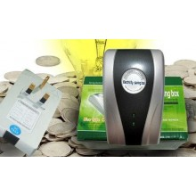 Electricity Saving Box (ESB) Product Features
