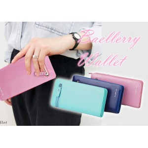 fashion baellerry Wallet