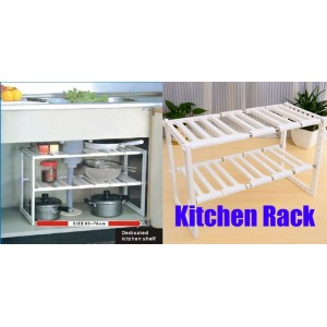 Rack Kitchen