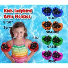 Kids arm floaties