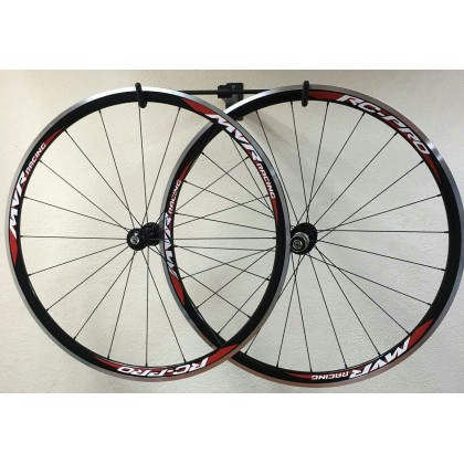 MVR Road Bike Wheelset RCPRO
