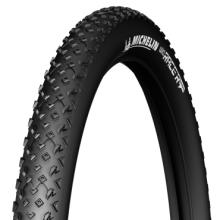 MICHELIN Wild Race'R Advanced Ultimate MTB Tyre 29 x 2.0in