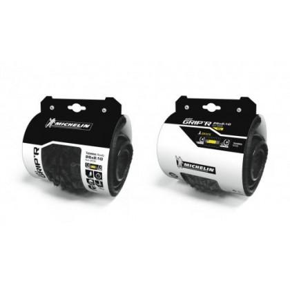 MICHELIN Wild Grip'R2 MTB Tyre 26 x 2.1in