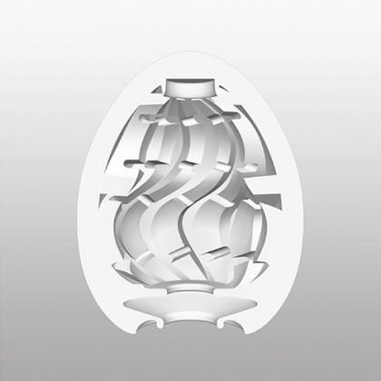 TENGA Egg Twister [D]
