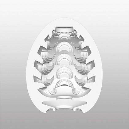 TENGA Egg Stepper [D]