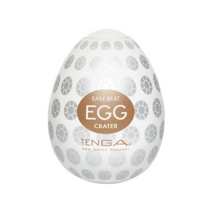 TENGA Egg Crater [D]
