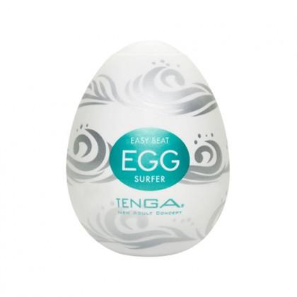 TENGA Egg Surfer [D]