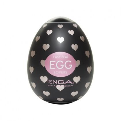 TENGA Egg Lover [D]