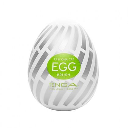 TENGA Egg Brush [D]