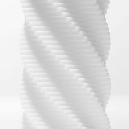 TENGA 3D-Spiral [D]