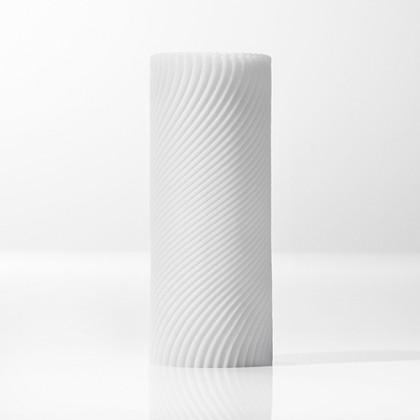 TENGA 3D-Zen [D]