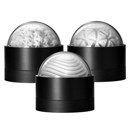 Crysta Ball
