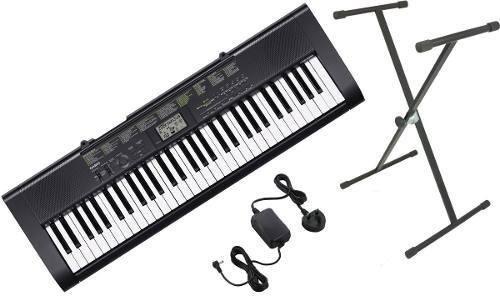 Casio Ctk 1100 Keyboard