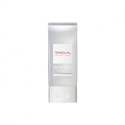 TENGA PLAY GEL RICH AQUA 150 ml [D]