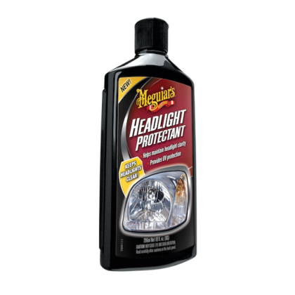 Meguiar's Headlight Protectant (Meguiars Original)