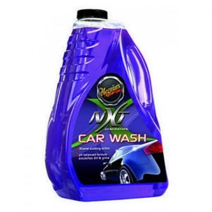 Meguiar's NXT Generation Car Wash (Meguiars Original)