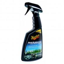 Meguiar's Odor Eliminator (Meguiars Original)