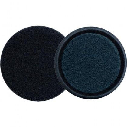 "Meguiar's Soft Buff Foam Finishing Pad 4"", 2 Pack (Meguiars Original)"