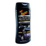Meguiar's Ultimate Protectant (Meguiars Original)