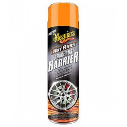Meguiar's Hot Rims® Brake Dust Barrier (Meguiars Original)
