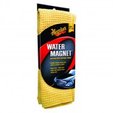 Meguiar's Water Magnet® Microfiber Drying Towel (Meguiars Original)