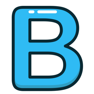 Level B