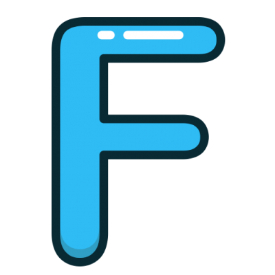 Level F